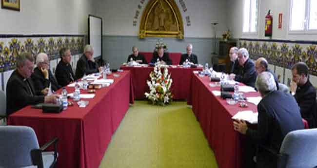 Els bisbes catalans reiteren el compromís per la reconciliació entre tots els ciutadans